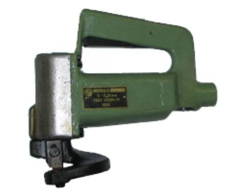 Ножницы ножевые ИП-5401