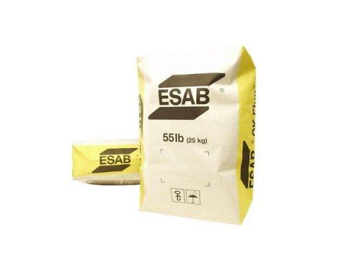 Сварочный флюс ESAB OK Flux 10.33