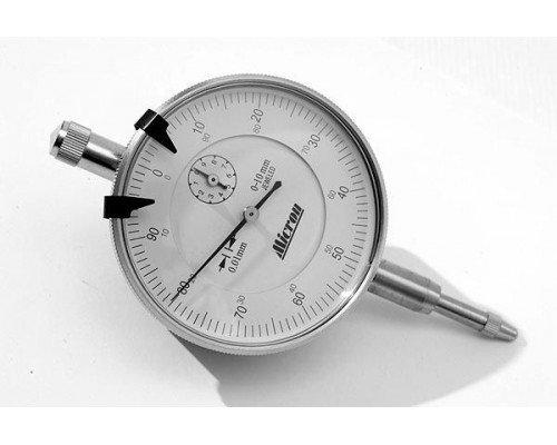 Индикатор ИЧ-1, ц.д. 0,001 мм, кл 1