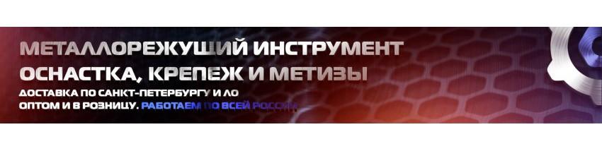 Инструментальная компания ПетроДуал