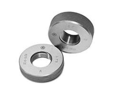 Калибр-кольцо G 1 1/2 A НЕ левый