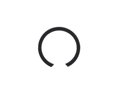 Кольцо стопорное ГОСТ 13940 стальное