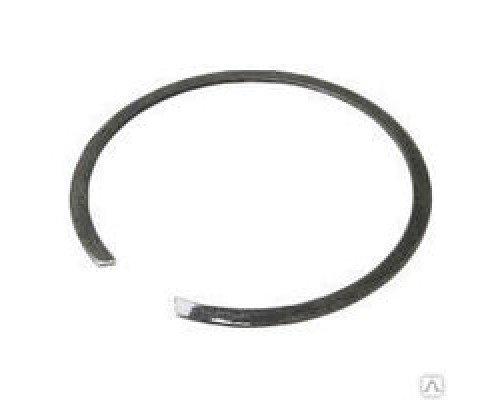 Кольцо стопорное ГОСТ 13941 стальное