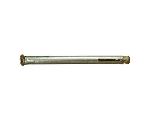 Металлический рамный анкер MF 8/112