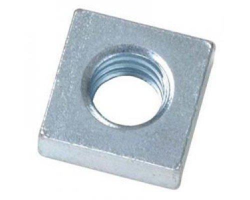 Гайка квадратная DIN 562 М 10