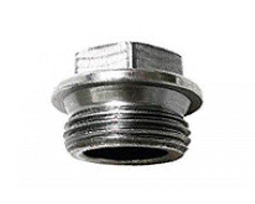 DIN 442 Заглушка для торцевого отверстия, внутренняя