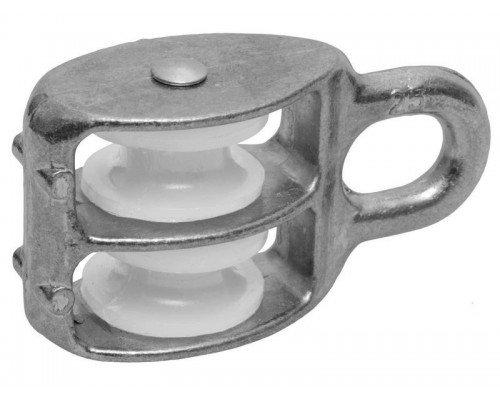 Блок двойной BK - Simplex-PL 15
