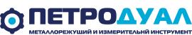 Петродуал.ру